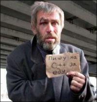 Алекс Днепрянин, 10 апреля , Днепропетровск, id103584468