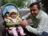 Валерий Бойко, 23 апреля , Киев, id12491595