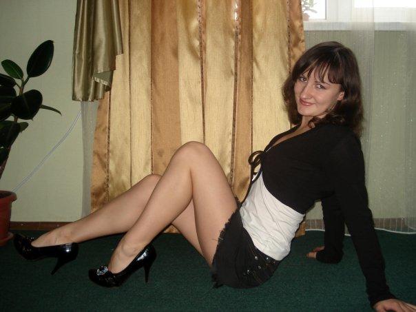 Порно фото девушек г салавата 99
