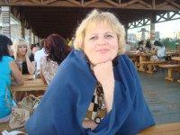 Ирина Андреева(Тихонова), 5 апреля , Санкт-Петербург, id18380050