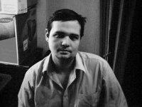 Артем Гилев, 14 мая 1989, Уфа, id31192327
