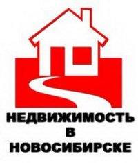 Георгий Βласенко, 23 февраля 1995, Новосибирск, id90142092