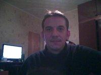 Алексей Соловьев, 31 марта 1975, Тосно, id9559978